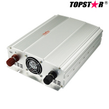 Pure Sine Wave Power Inverter (1500W)
