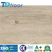 High Quality Wood Design Plastic Composite WPC Vinyl PVC Flooring