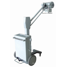 Best Price Medical Diagnostic X-ray Equipment