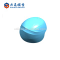 High Quality China Alibaba Wholesale Plastic Helmet Visor Moulding Plastic Lens Mold