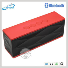 Handsfree Bluetooth Speaker High Quality Wireless Multimedia Speaker