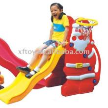 Parque de diversões Parque infantil ao ar livre