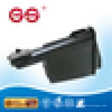 Compatible con el cartucho de tóner Kyocera TK-1110