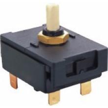 РБС-4. поворотный переключатель вентилятора