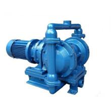 Electric Double Diaphragm Water Pump