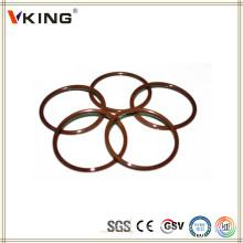 Nouveau produit sur China Market Rubber Coil