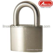 Stainless Steel Padlock/Ss#304 Stainless Steel Padlock/Padlock (201-SS304)