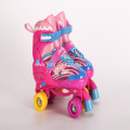 Quad Roller Skate Shoes for Child