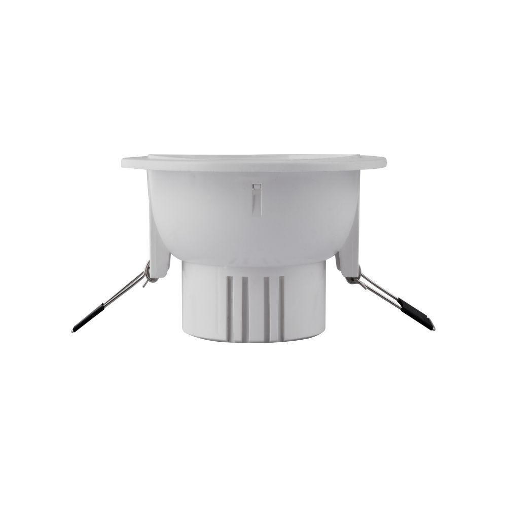 7W Bluetooth LED Down Light