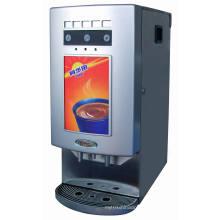 Distributeur de café double-rapide de haute qualité et de haute qualité
