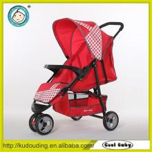 Kaufen Großhandel direkt aus China Reise-System Baby Kinderwagen