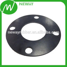 Customize High Quality And Cheap Rindustrial Rubber Gasket