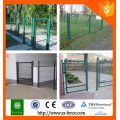 Alibaba best sellers window grill design and gate