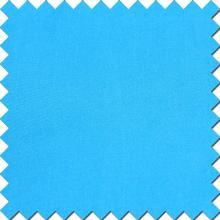 Tecido de algodão spandex cetim de alta qualidade