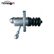 Cast Iron Brake Master Cylinder For Toyota Hyundai Car