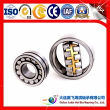 A&F Bearing spherical bearing spherical roller bearing 20 series 22215