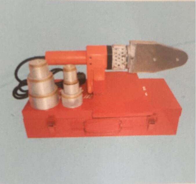 LBWM-0003
