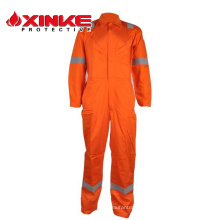 uniforme d'ouvrier d'usine