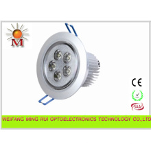 3 ans de garantie LED plafonnier 5W