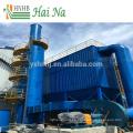 Carcasa de filtro de aire de alto rendimiento de Cyclone como pretratamiento con buena calidad