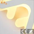 New Design Children Bedroom Lighting LED Wall Lamp