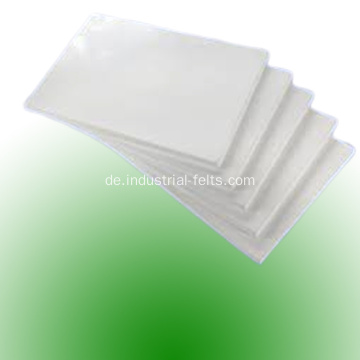 HuaTao 5mm Isolier Aerogel Decken Stoff