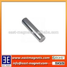 N52 Round Cylinder Magnet