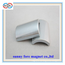 China-hausgemachte Permanent-Magnet-generator