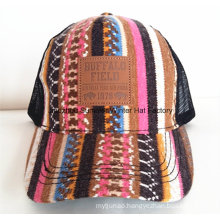 New Trend, Fast Ball Cap Urban Fashion Hats and Winter Warm Cap Rhythm of Hip Hop