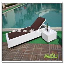 Audu Folding Target Beach Chair