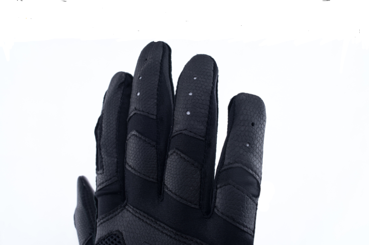 Batting Ball Gloves