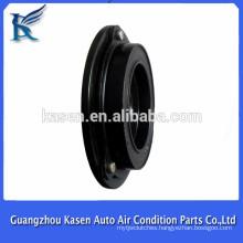 Halla bakelite parts type automotive air conditioning clutch hub for Sottana 2.0/Santa Fe/ Verna
