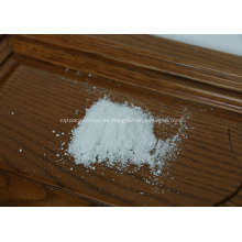 Polvo de gel de sílice anti-sedimentación para recubrimientos