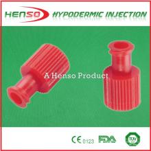 Henso Medical Desechable Estéril Combi Stopper