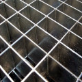 Wtyk Heavy Duty Steel Grid