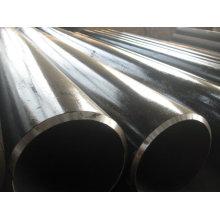 ASTM A252 estrutura tubo de aço