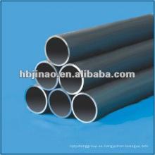 Carbono en frío de dibujo de tubos sin costura Precio por tonelada
