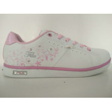 Fashion Young Style Cute Skate Shoes for Women