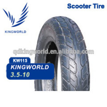 motor scooter tires for popular size rim