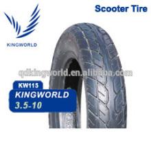 motoneta pneus por aro tamanho popular