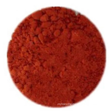 UIVCHEM good quality Dipotassium hexachloropalladate casno16919-73-6