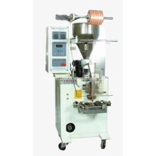 Automatic Sauce Packing Machine