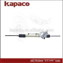 Boîte de vitesses directionnelle OE 44250-42100 pour Toyota RAV4