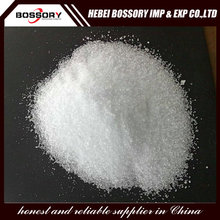 Potassium Acetate 127-08-2 snow dehydrating agent