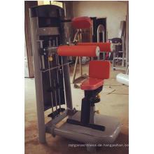 XR7726 Multi Neck gym equipment