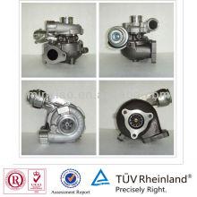 Turbo GT1544V 740611-0002 28201-2A400 782403-5001