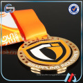 grappling industries rugby trophies and medals