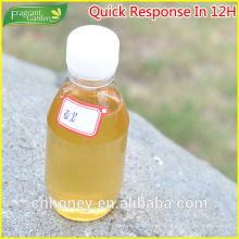 Miel de abeja de acacia a granel