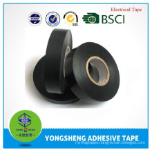 New arrival 3m vinyl electrical tape popular supplier