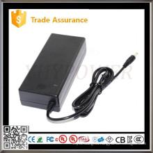45W 15V 3A YHY-15003000 ktec adaptador de CA 100-240v